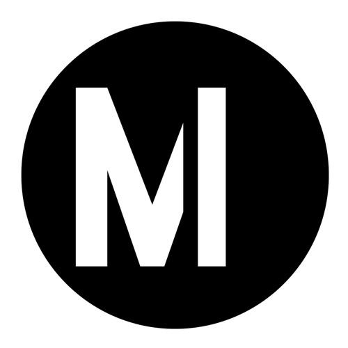 Marcel Best's avatar
