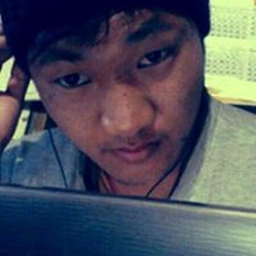 sunny L Dorji's avatar