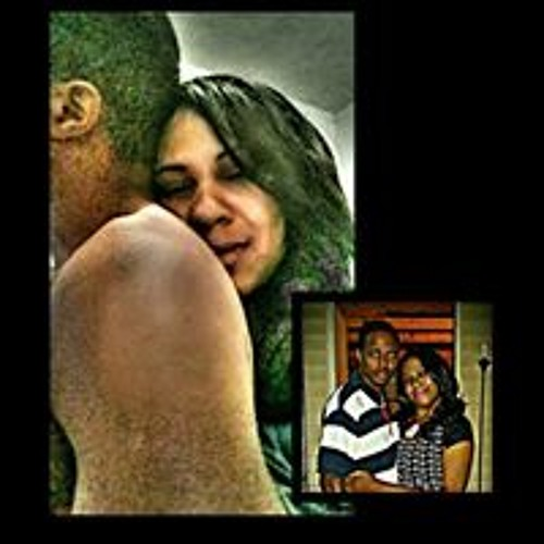 Lashanda Webster's avatar