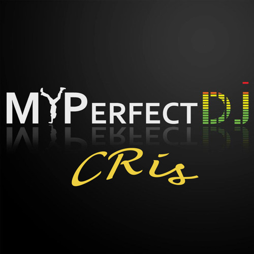 dJ CRis's avatar