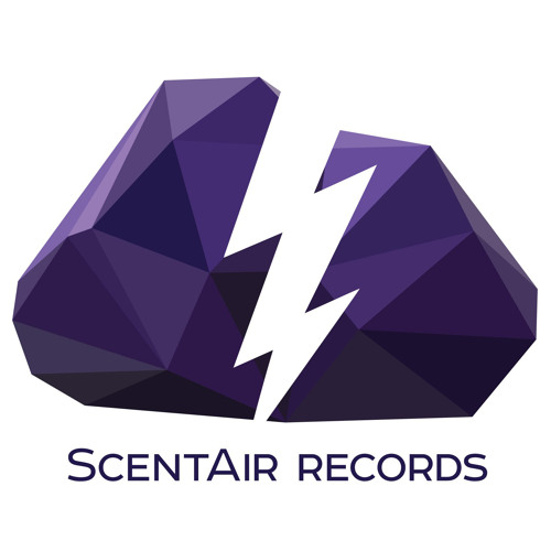 ScentAir Records's avatar