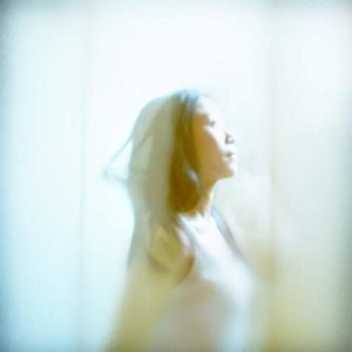 Pearl Lai's avatar
