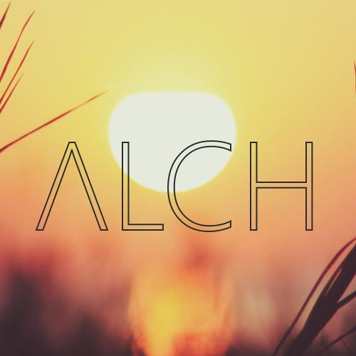 ΛLCH's avatar