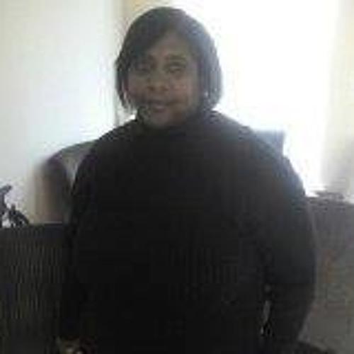 Sheila Watts's avatar