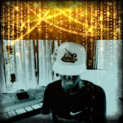 ⚡Storm Equalizer⚡'s avatar