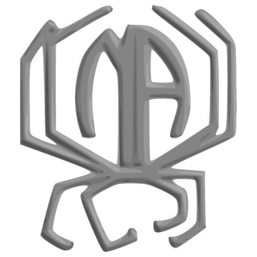 Arachnosoft's avatar