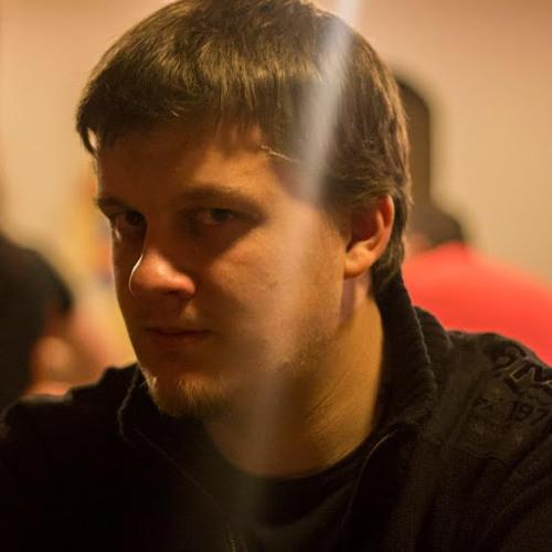"""Jan """"Micinka"""" Kocourek's avatar"""