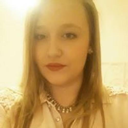 Samantha Louise Bridge's avatar