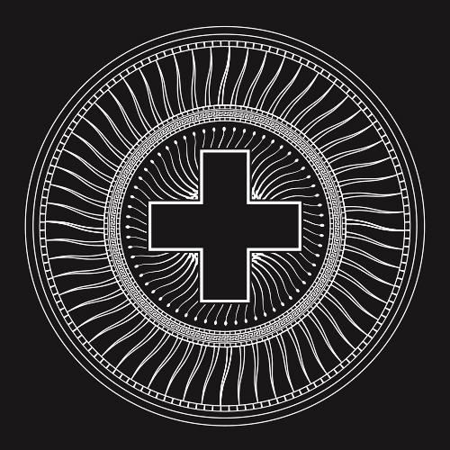 kords-music's avatar