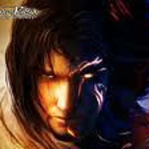 Abhi Nandan's avatar