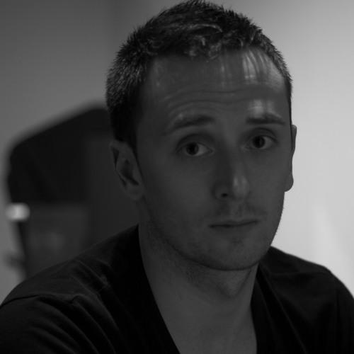 Alex Saunier's avatar