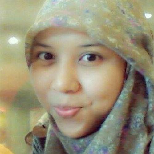 Rizkha Amanah's avatar