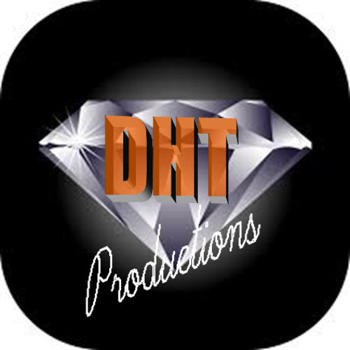 DHT Productions's avatar