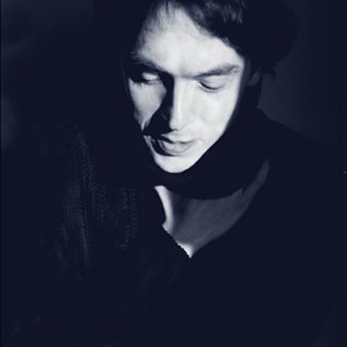 Vodennikov Dmitry's avatar