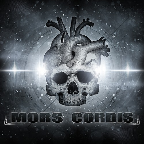 morscordis's avatar