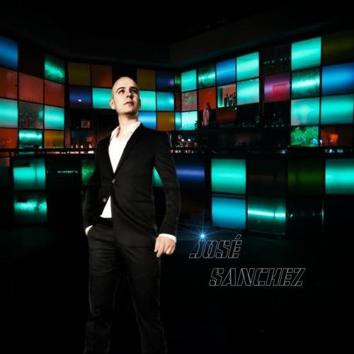Jose Sanchez 25's avatar