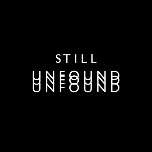 Still Unfound's avatar