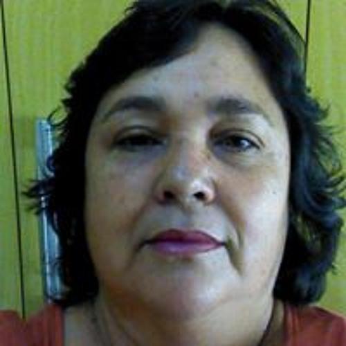 Alzira Mota Basso's avatar