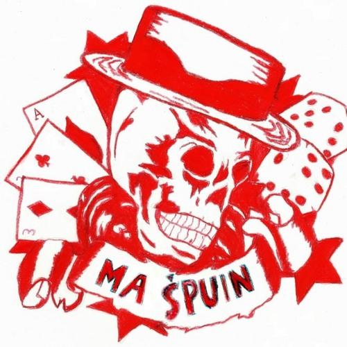 MA SPUiN's avatar