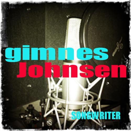 Gimnes Johnsen's avatar