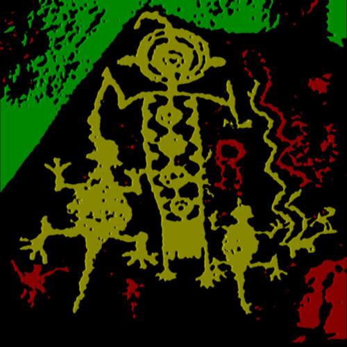 Dub Spirits's avatar