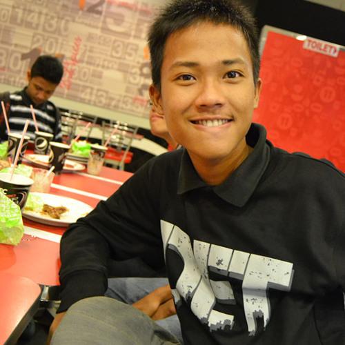 andi rtwn's avatar