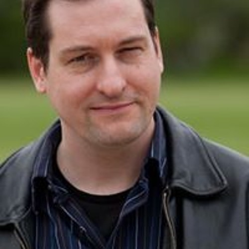 Mark Lint's avatar