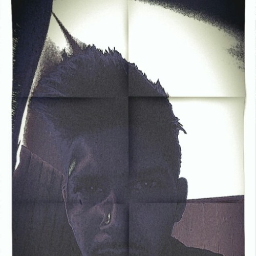 RaKim SaVy's avatar