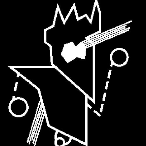 Ste Spandex's avatar