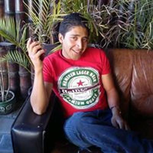 Semiko Soledad Cortes's avatar