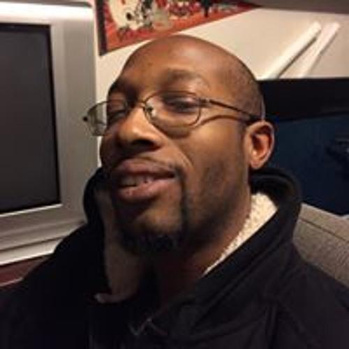 James McDuffie's avatar