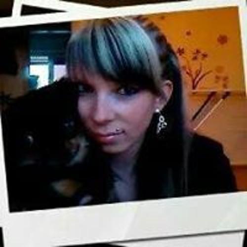 Jenny Bozz's avatar
