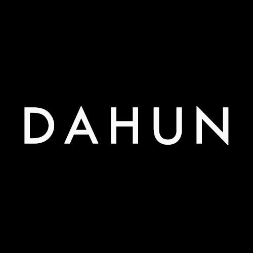 Dahun's avatar