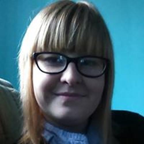 Agata Gruszka's avatar