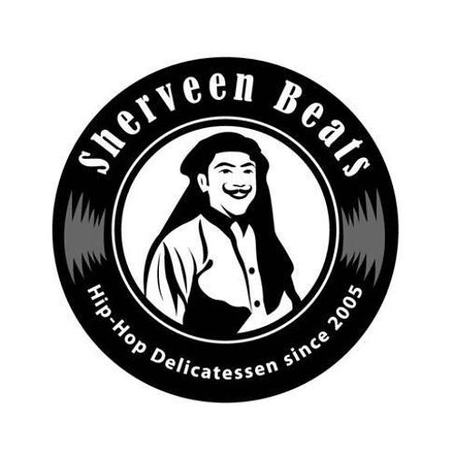 Sherveen Beats's avatar