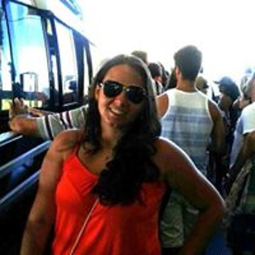 Isabelle De Seta's avatar