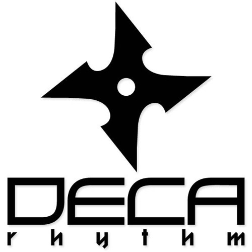 DecaRhythm's avatar