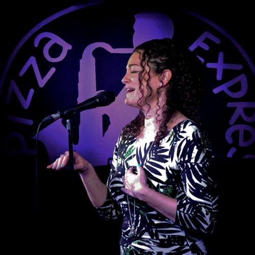 Johannagraham's avatar