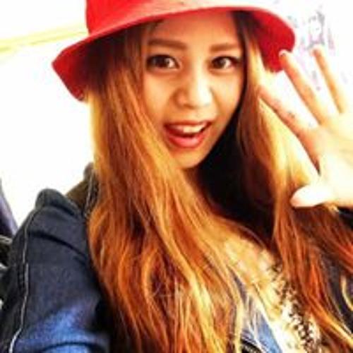 user79084474's avatar