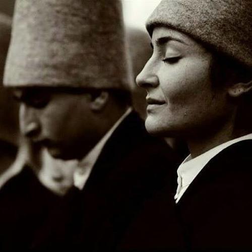 asmaa algyar's avatar