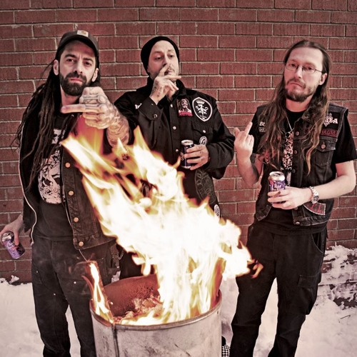 DOPETHRONE's avatar