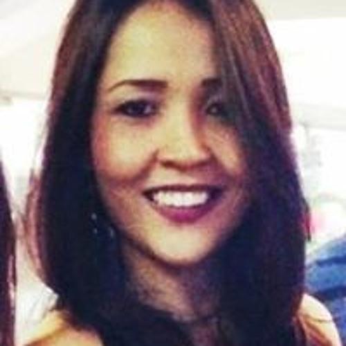 Marcela Fugiwara's avatar