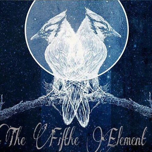 †The Fifthe Element †'s avatar