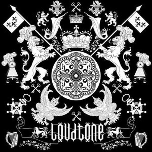 Loudtone edit & music's avatar