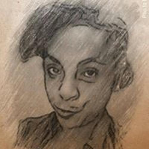 Ani Maureen Wardenaar's avatar