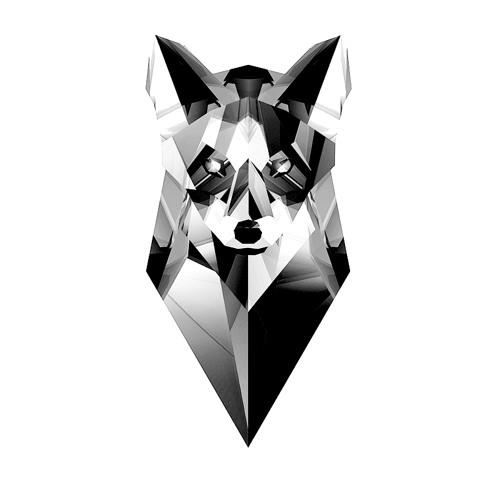 Dj Prime's avatar
