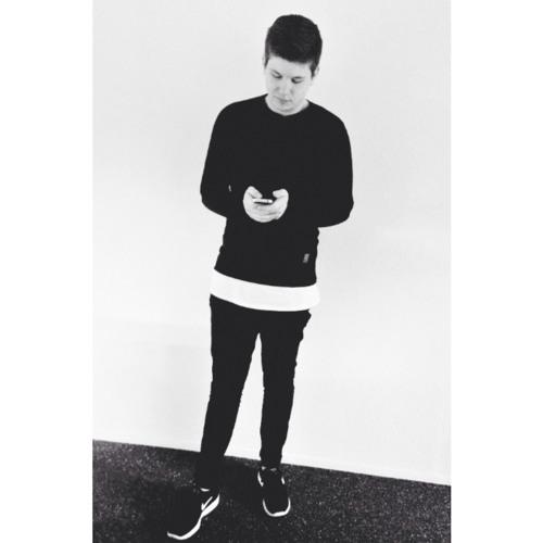 Yannickow's avatar