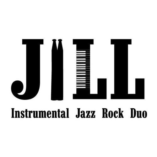 JILL's avatar