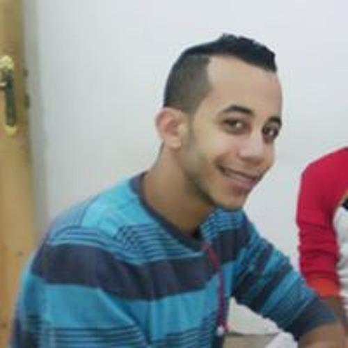 Ahmed Abd Elwahab Eldeeb's avatar