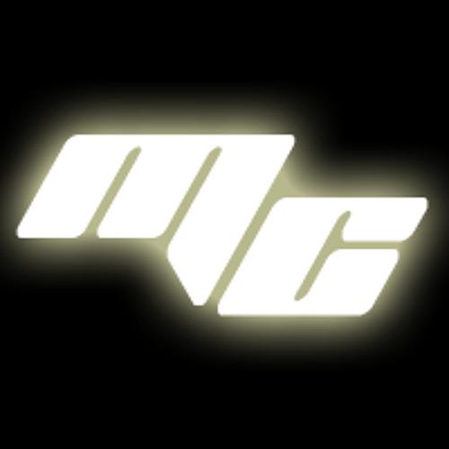 Modul Club's avatar